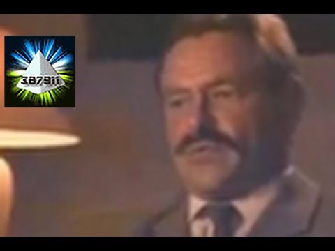 The Secret KGB ▲ Abduction Files Alien Abduction Documentary UFO Case Files 👽 KGB Pyramid Secrets 6