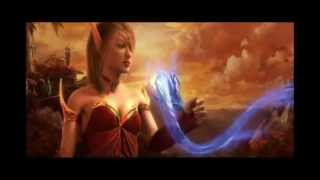 download lagu Basshunter Dota Remix 2012 gratis