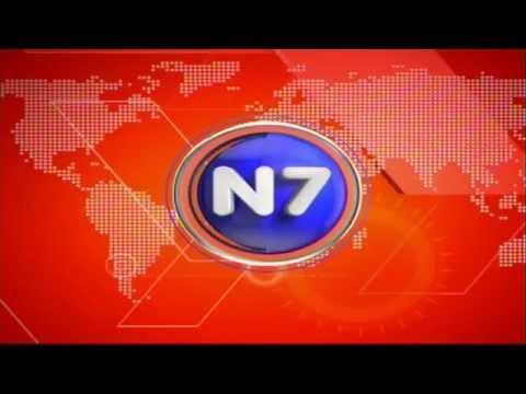 Canal 7 regresó con su señal a Uspallata
