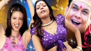 download lagu Dhamaal D.j Remix Marathi Dance Songs - Jukebox 2 gratis