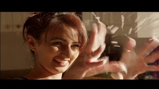 Tanha Tanha | Desi Zack Latest Songs 2014 Bollywood Hindi New Songs