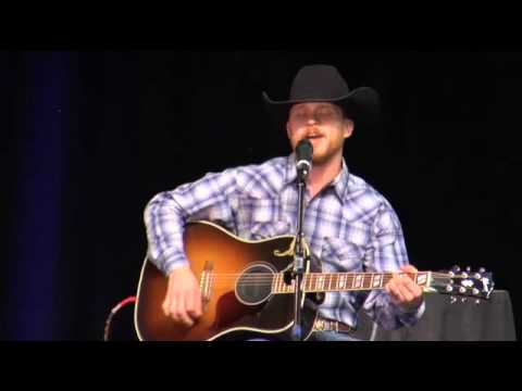 Download NRS Vegas  Day 5  Cody Johnson
