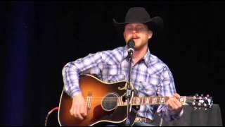 Download Lagu NRS Vegas - Day 5 - Cody Johnson Gratis STAFABAND