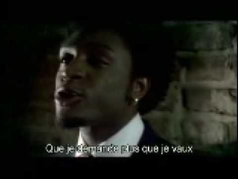 Corneille - Comme Un Fils