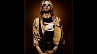 Watch Nirvana Floyd The Barber video
