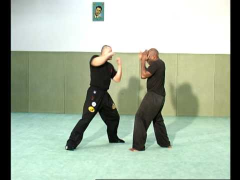 Ultimate Martial Arts - BA 225.wmv Image 1