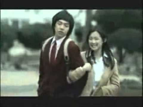 Lee Seung Gi  - Difficult Words To Say (subtitulado Español) video