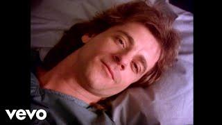 Eddie Money - Take a Little Bit