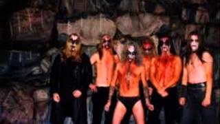 Watch Barathrum The Darkness Has Landed video