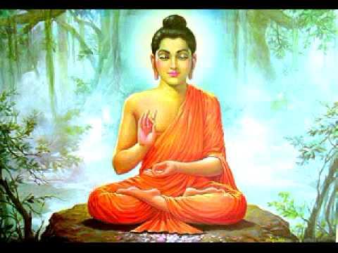 ye hai buddha ki dharti