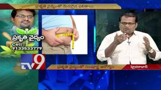 Naturopathy for healthy life! - TV9