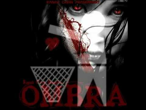 07 MC Black Panta & MC Franky ♛ M T OMBRA - broken heart.wmv
