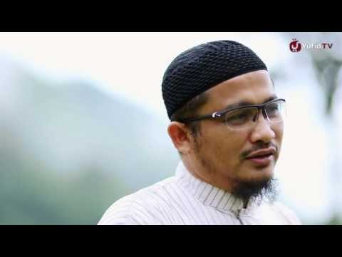 Ceramah Singkat: Kesempurnaan diatas Kesempurnaan - Ustadz Abdullah Taslim, MA.