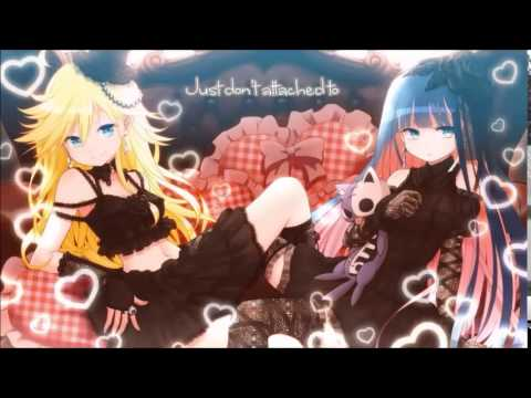 Download Nightcore  How To Be A Heartbreaker 1 hour