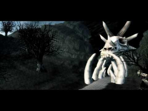Marilyn Manson - Reunion (Lair Remix)