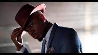 Watch Neyo My Diamond video