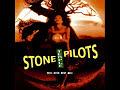 Sin - Stone Temple Pilots
