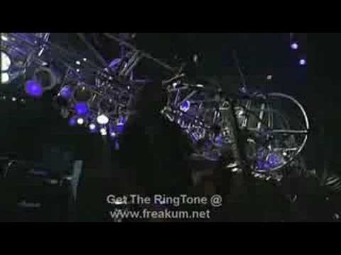 Motorhead - Motorhead (live Wacken) Official Video * High Quality