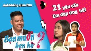 Cư dân mạng phẫn nộ chàng trai Thái Bình soạn sớ 21 câu hỏi tra tấn em gái Hà Nội xong từ chối phũ😵