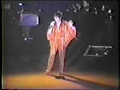 Liza Minnelli - All That Jazz 1981 Music Videos