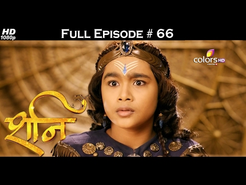 Shani - 6th February 2017 - शनि - Full Episode (HD) thumbnail