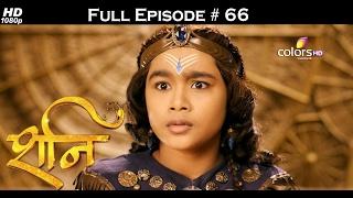 Download Shani - 6th February 2017 - शनि - Full Episode (HD) 3Gp Mp4