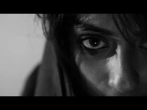 Afraid And Alone: Violence Against Women In Pakistan video