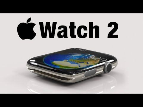 Apple Watch 2 - FINAL Leaks & Rumors