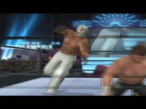 Descargar Smackdown Vs Raw 2008 Psp Cso 1 Link Download