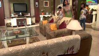 Parvarish - Episode 183 - 16th August 2012