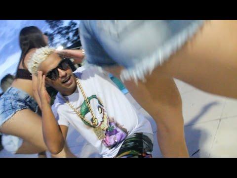Mc Jair Da Rocha - Estilo Pica-Pau | VideoClipe Official | เพลงใหม่