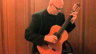 Watch Frank Zappa Prologue video
