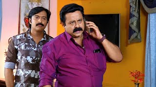 Manjurukum Kaalam | Episode 432 - 08 september | Mazhavil Manorama