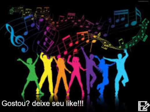 Oh carol versão dance