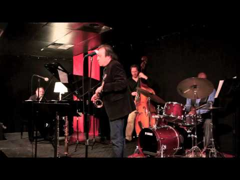 Greg Abate, WHALING CITY SOUNDS