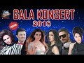 Gala Konsert 2018 New mp3
