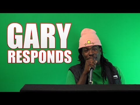 Gary Responds To Your SKATELINE Comments - Shane Oneill My War Rough Cut, Euro Skateboarding,