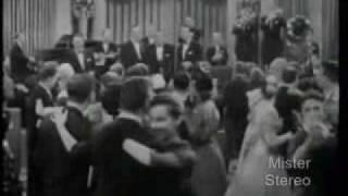 Boo Hoo Guy Lombardo And His Royal Canadians