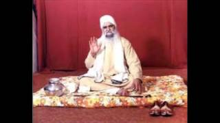 Dharna No.11- Sant Isher Singh Ji (prabh sabh kuch tera)