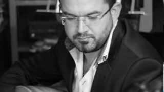 Bu Gece - Şiir: Cemal Safi & Seslendirme: Semih Baykara(YENİ)