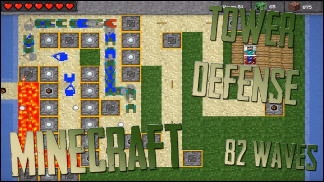 how to make minecraft use more system resources
