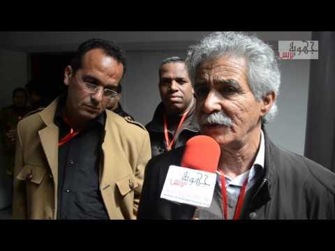 المحمدية : انتخاب هشام العمراني رئيسا لجمعية اتحاد الكتبيين المحليين لجهة الدارالبيضاء-سطات