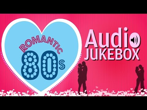 Romantic Songs of 80s: Listen Old Hindi Love Songs | Hume Tumse Pyar Kitna Ye Hum Nahi Jaante