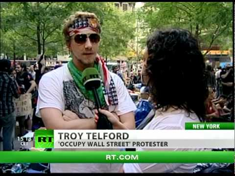 occupywallstreet-to-rt-revolution-at-any-cost.html