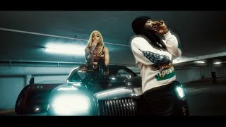 Download lagu Molly Brazy - Boss Up feat. Mozzy ( )