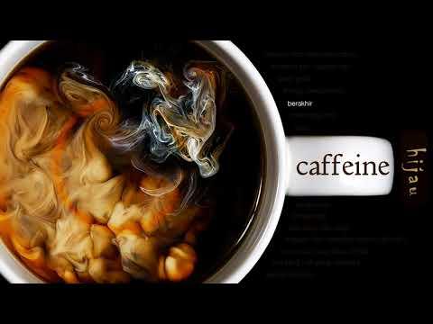 Caffeine - Berakhir