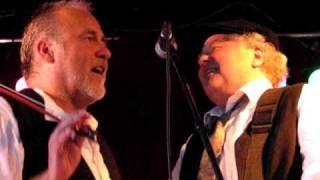 1 Grus I Dojjan & Contact Featuring Sven Faringer - Eget Blåbärsställe ( Nora, sommaren 2008)