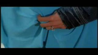 Download Tia Carrere kiss in Dark Honeymoon 3Gp Mp4