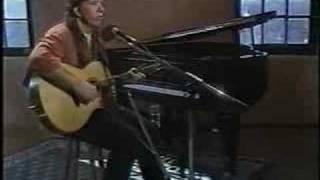 Watch James Keelaghan Kiris Piano video