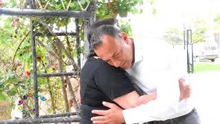 Anneler Gn Kutlama  Mustafa Aktug
